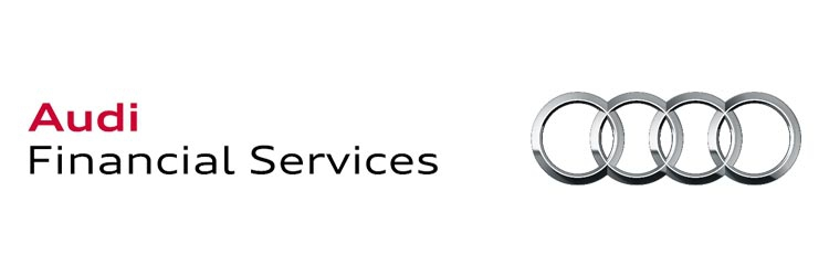 Audi Financial Services >> Audi Financial Service Portfolio 3fx Media