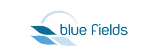 Blue Fields GmbH