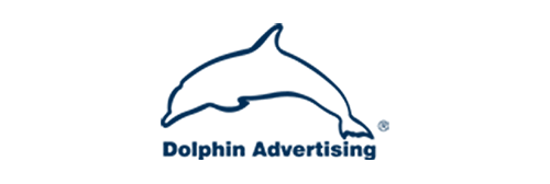 Dolphin Advertising