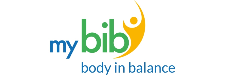 mybib body in balance